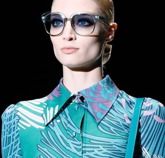 Shades of Great: The 7 Hottest Sunglasses to Expect in Spring 2013 | Photo Gallery – Yahoo!Shine