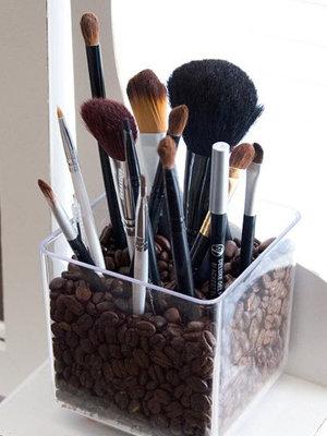 DIY! 7 new stylish ways to de-clutter your beauty closet –StumbleUpon