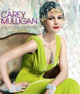 carey-mulligan-altcover-8_voguelanding_003948698265.jpg_midmajor-max