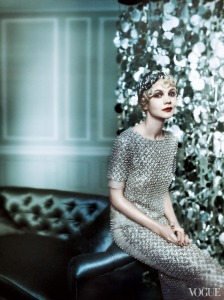 carey-mulligan-cover-5_vogue