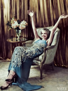 carey-mulligan-cover-7-vogue