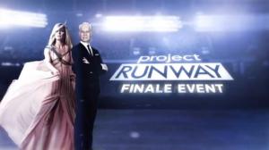 project-runway-finale-massive