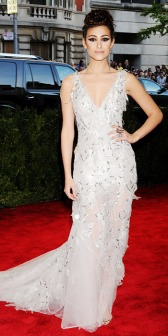 met-ball-emmy-rossum