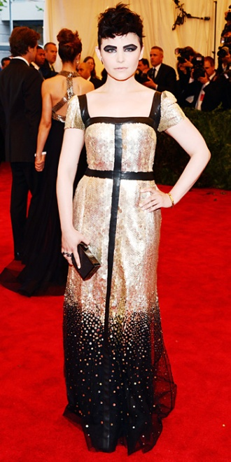 met-ball-ginnifer-goodwin