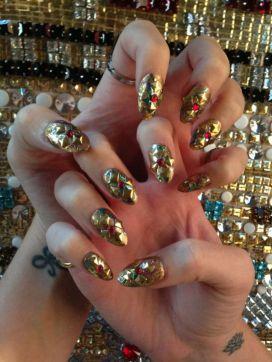 met-gala-nails-katy-perry