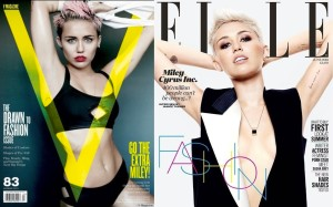 MILEY-CYRUS-V-ELLE-COVERS-UPDATE