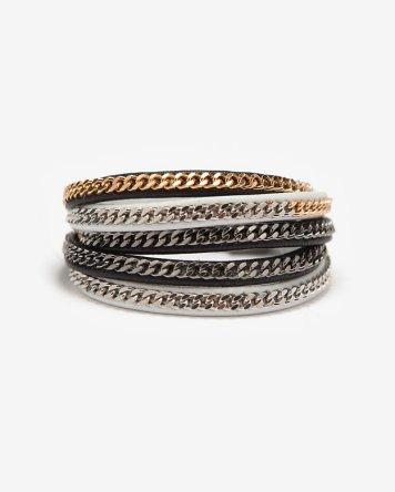 Vita-Fede-wrap-bracelet-1