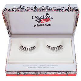 Lancôme Show - False Lashes