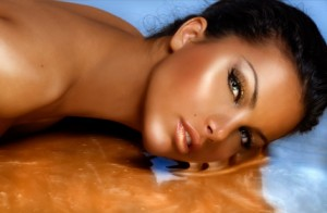Sunless Tanning Tips That Can Save YourTan