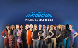 project-runway-promo-photos-designers-bloggingprojectrunway-blogspot
