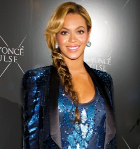 beyonce-princess-braid