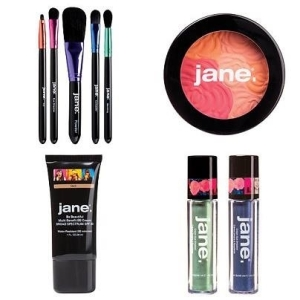 jane-cosmetics-1
