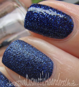 OPI-DS-Lapis-topcoat-Obsessive-Cosmetic-hoarder