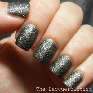 OPI-DS-pewter-lacquerologist