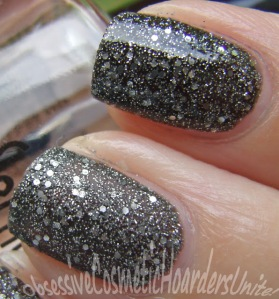 OPI-DS-Pewter-topcoat-Obsessive-Cosmetic-hoarder