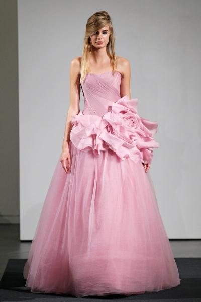 VeraWang-pink