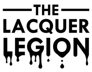 Introducing The LacquerLegion