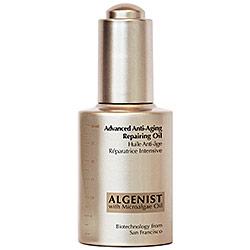 Algenist-anti-aging-oil
