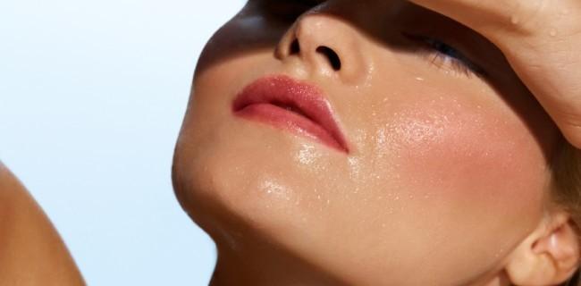 Sephora Reveals The Next Big Skin Care Breakthrough: BeautyOil