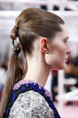 Dior-haute-couture-hair-2015