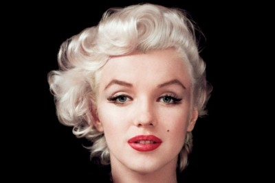 Marilyn-Monroe-wallpaper2