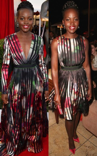 rs_634x1024-150126051858-634-Lupita-Nyongo-SAG-Awards-Fashion-JR-12615