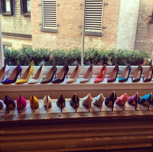 SJP-shoe-collection