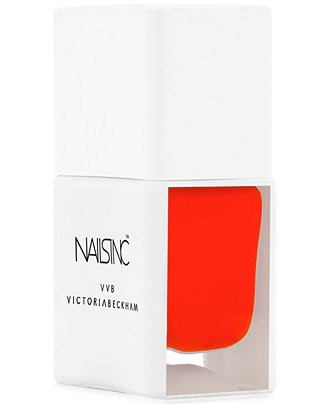 VictoriaBeckham-nail-lacquer-judo-red2