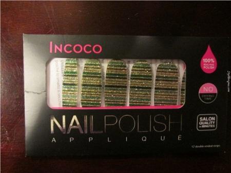incoco-happy-go-lucky-applique-WM