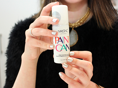 jenna-rosenstein-paint-can-manicure
