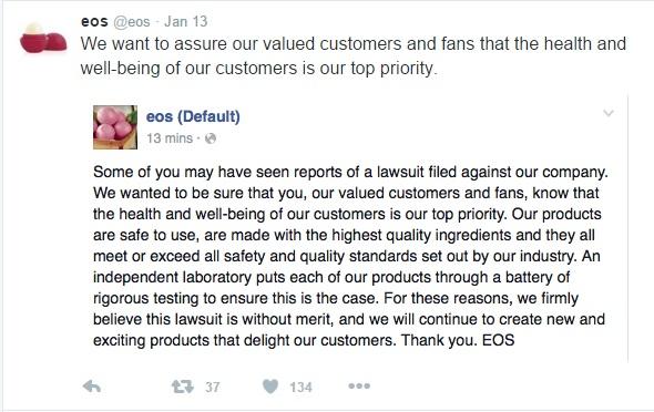 eos-twitter-statement