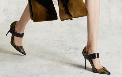 michael-kors-pre-fall-2016-lookbook-17-shoes