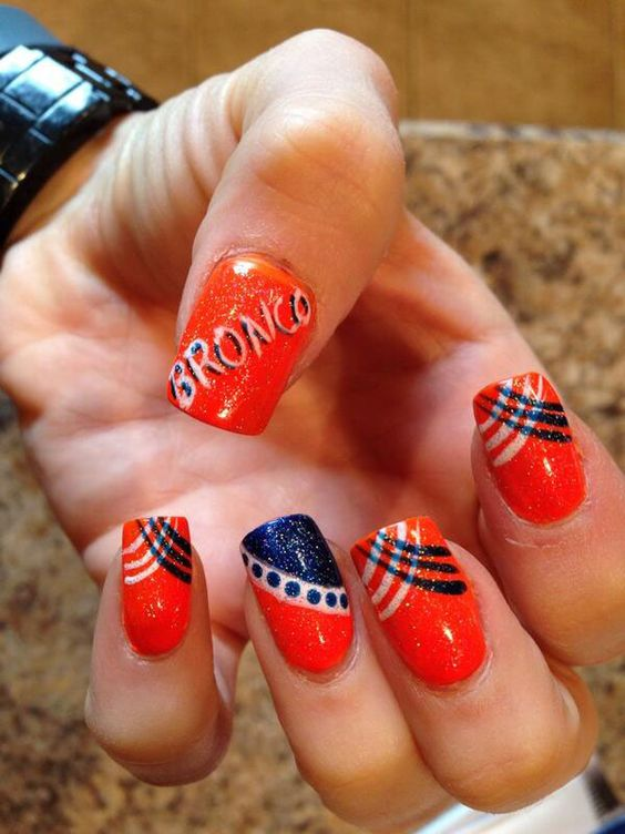 broncos-nail-art-2-cosmo