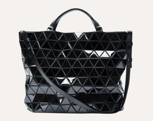 Bao-Bao-issey-miyake-crystal-shoulder-small-black-2