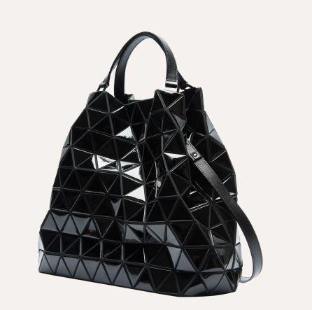 Bao-Bao-issey-miyake-crystal-shoulder-small-black