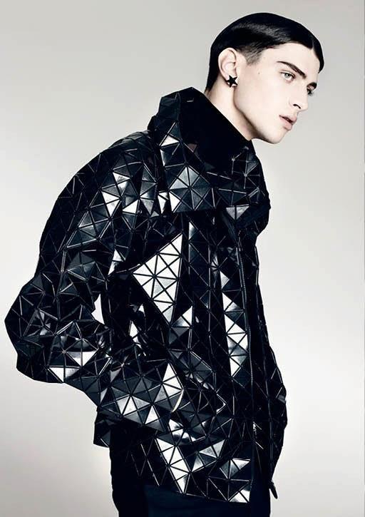 issey-miyake-geo-jacket
