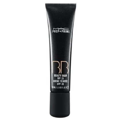 M.A.C Prep & Prime BB Beauty Balm SPF 35 - Beach Armor List Influenster