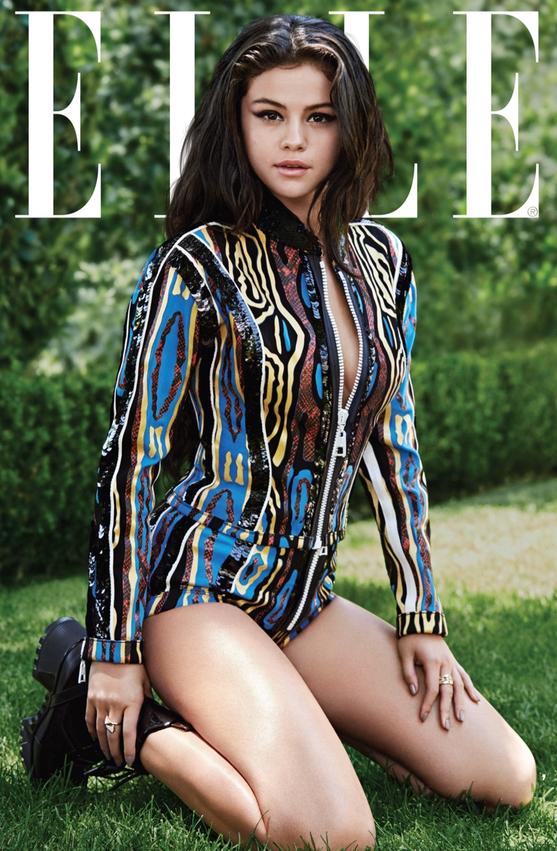 Selena-Gomez-ELLE-Magazine-October-2015-Cover-Photoshoot01
